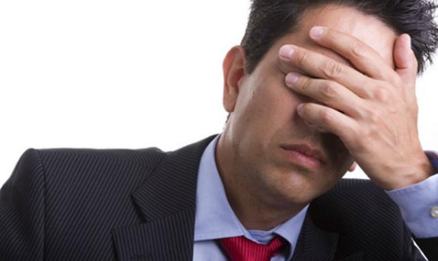 болят глаза больно смотреть по сторонам Ответы@Mail.Ru: у меня болят глаза, больно смотреть по.