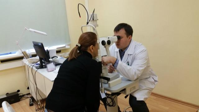 фотодинамическая терапия в гинекологии