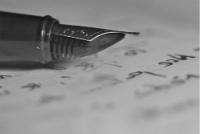 Характеристика На Врача Кардиолога Образец - фото 4
