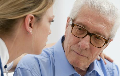 Как узнать работает пенсионер или нет