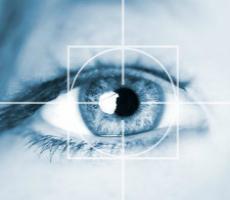 Вернут ли зрение линзы