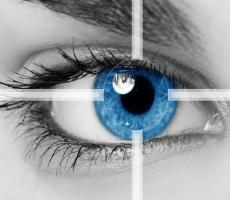 Как быстро восстановит зрение каплями