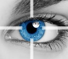 Операции по коррекции зрения в петербурге