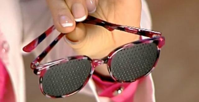 Антибликовые очки для работы за компьютером без диоптрий