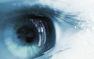 Плохое зрение у ребенка в 7 лет