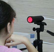 Лазерная коррекция зрения цена абакан
