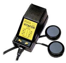 витафон инструкция по применению цена отзывы аналоги - фото 11