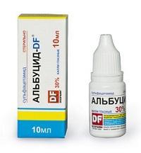 левомицетин глазные капли инструкция по применению цена отзывы аналоги - фото 6