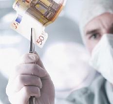 Уменьшается ли пенсия у работающего пенсионера рф