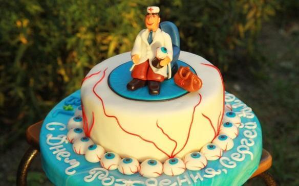 Поздравление с днем рождения руководителя с 55 летием