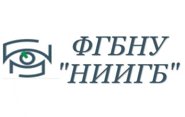 Круглосуточные салоны оптики — Алматы  Медикатека