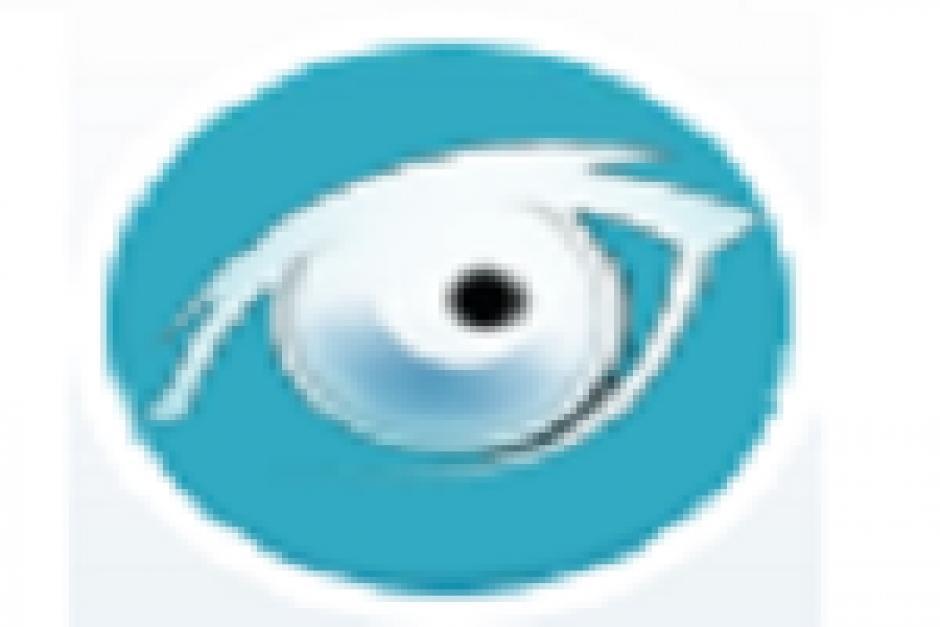 Макулодистрофия глаза что