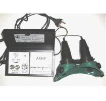 АСИР аппарат для лечения глаз