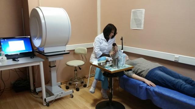 Боль в уголке глаза: причины и лечение. Сайт «Московская ...