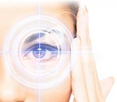 Лазерная коррекция зрения при близорукости (миопии)