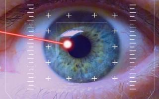 Стоит ли делать лазерную коррекцию зрения? За и против