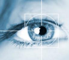 Лазерная коррекция зрения отличие методов