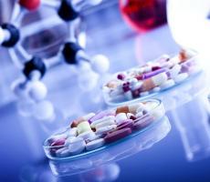 Препараты, улучшающие зрение
