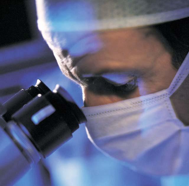 РУКОВОДСТВО ПАЦИЕНТУ: до и после операции лазерной коррекции ...