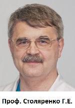Вся офтальмология Москвы: глазные клиники, врачи, отзывы и цены