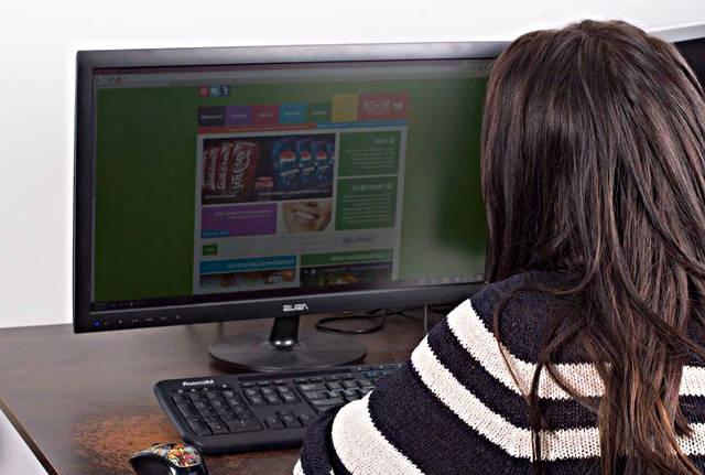 Скачать бесплатно компьютерные программы для улучшения зрения
